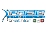 Triathlon Sprint di Tirrenia